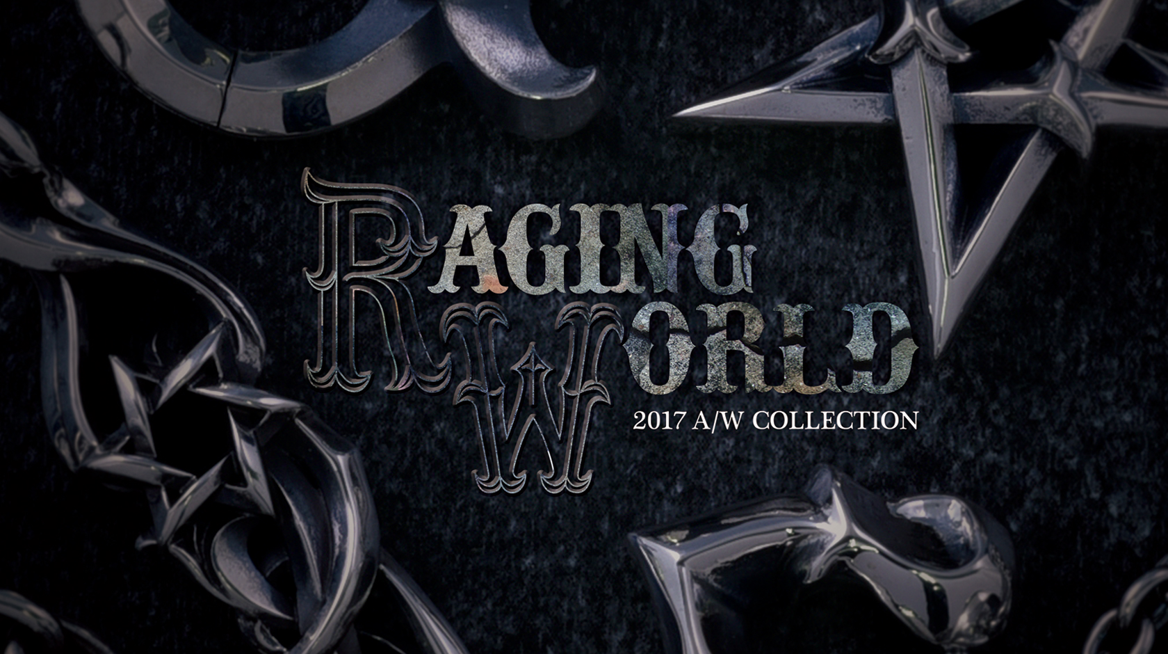 2017 A/WCOLLECTION