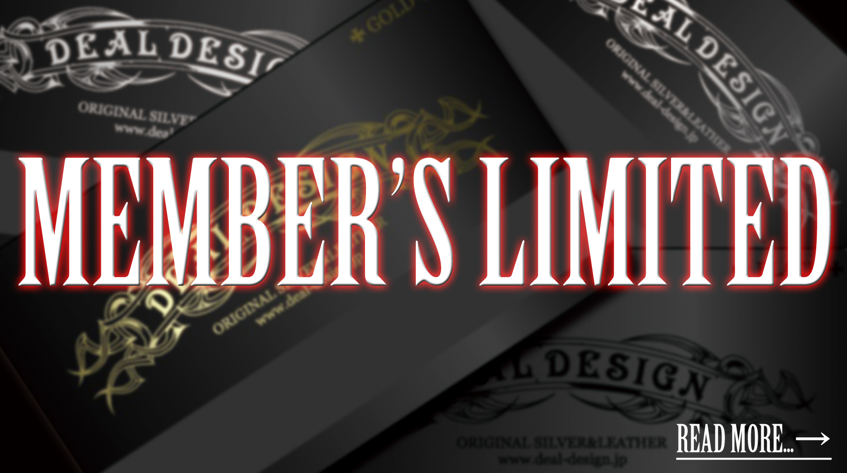 MEMBER'S LIMITED